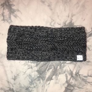 Champion Ear Warmer Headband